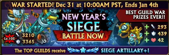 File:New years.png