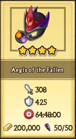 File:Aegis of the Fallen can be crafted2.jpg