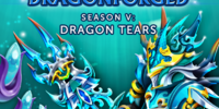 Season 5 - Dragonforged EU