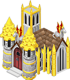 File:Cathedral.png