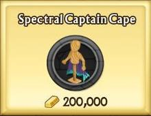 File:Spectral Captain Cape.jpg