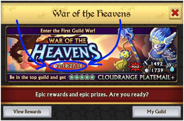 File:Guild war countdown timer.jpg