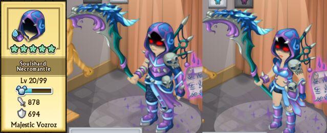 File:Soulshard Necromantle Evolution 1.jpg