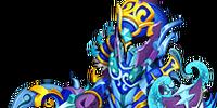 New Epic Armor