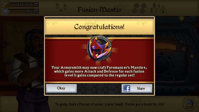File:Pyromancer's Mantle Plus Armor Unlock.png