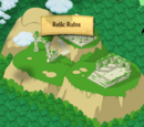 Relic Ruins