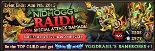 Nidhogg Raid-BANNER