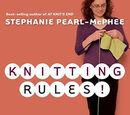 Knitting Rules