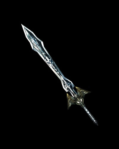 fantasy sword designs