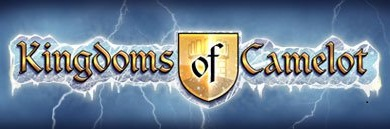 Kingdoms of Camelot Winter