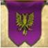 Gawains