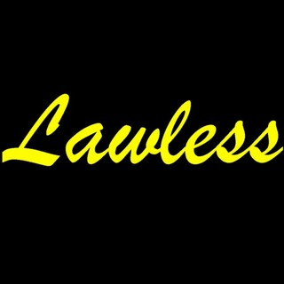 File:Lawlessbn6.jpg