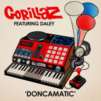 File:Doncamatic.png