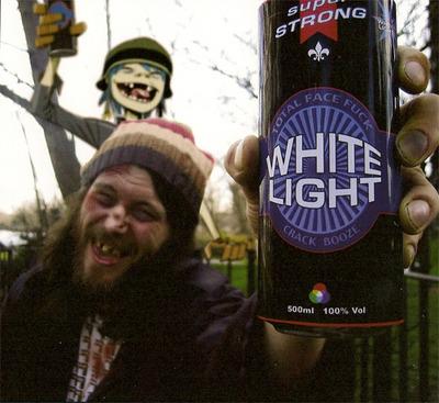 File:White light cover art.jpg