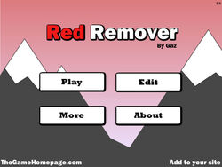 Red-Remover-title-screen