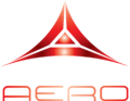 AERO-logo red.png