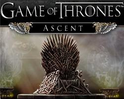 GOTA - Game of Thrones Ascent