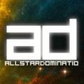 Allstardominatio.png