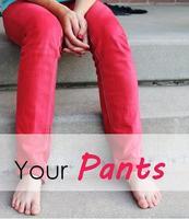 Yourpants