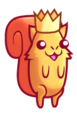 Squirrel shiny converted.png