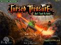 Cursed Treasure title screen.jpg