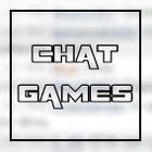 ChatGames