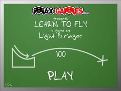 Learn-to-Fly-title-screen