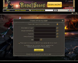 Runescape-title-screen