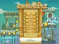 Civiball-2-title-screen.jpg