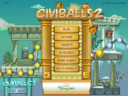 Civiball-2-title-screen