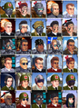 Battalion Arena Avatars.png