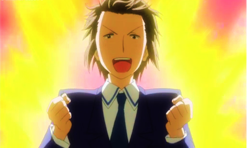 File:Manabe.png