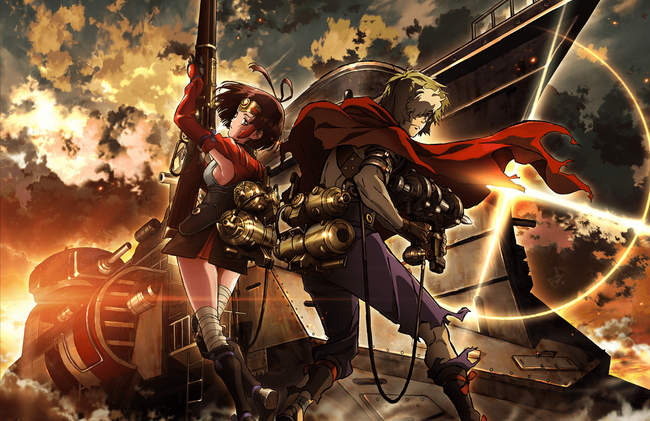 Kabaneri of the Iron Fortress 650?cb=20151218095637