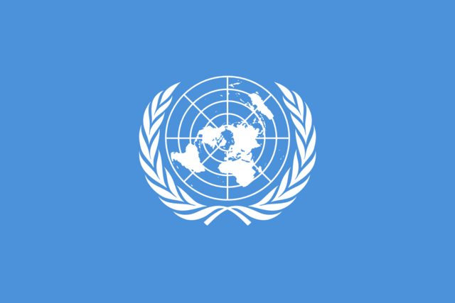 파일:Flag of the United Nations.png