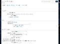 2014년 9월 20일 (토) 18:50 버전의 파일