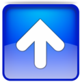 2008년 11월 14일 (금) 15:46 버전의 파일