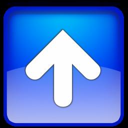파일:Up Button.png