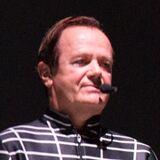 Ralf Hutter