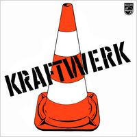 Kraftwerk (album)