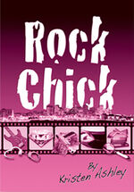 Rock Chick (RC#1)