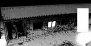 Ninjutsu Club