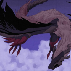 Kasak dragon form canvas 1600x1200