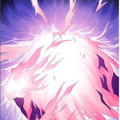 Paradisial Flare