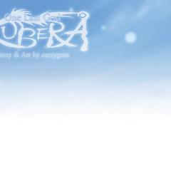 Kubera blue 1024x768