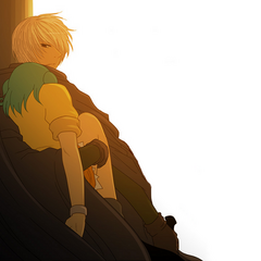 God Kubera and Leez 1600x1200