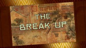 The-break-up-title
