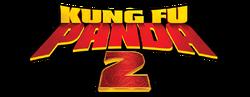 KFP2-slider-logo