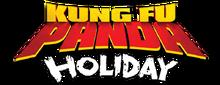 KFPH-slider-logo