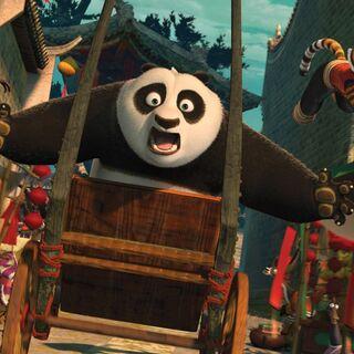 kung fu panda 2 kung fu panda wiki fandom powered by wikia
