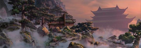 Palacio de Jade